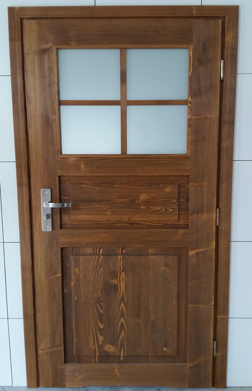 Albud - drewniane domy jednorodzinne EKO na śląsku