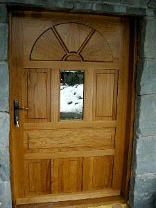 Albud - najtańsza domy drewniane, z bali śląsk EKO